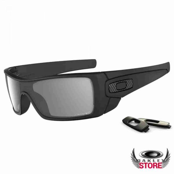 fake oakley batwolf sunglasses  Oakley_BATWOLF_496