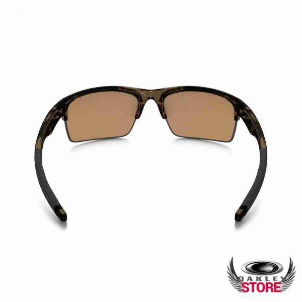 oakley bottle rocket sunglasses brown  more views