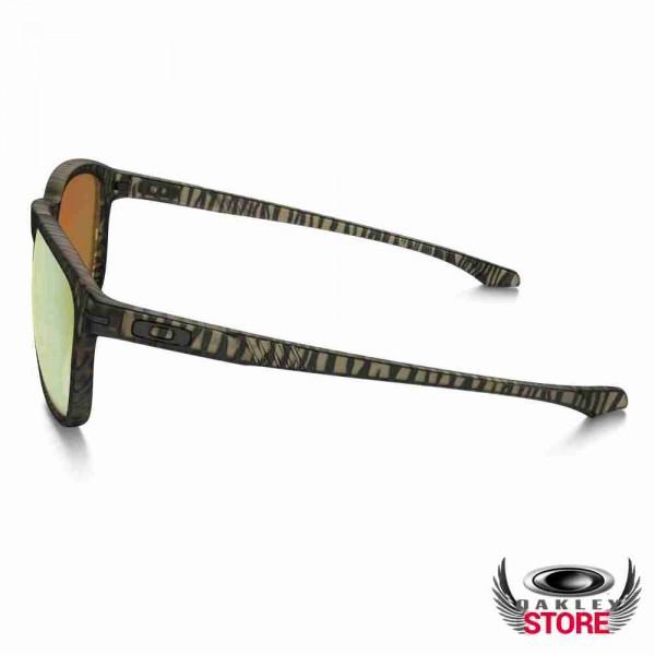 68318c78381777 Cheap Fake Oakley Enduro Sunglasses Matte Sepia   24k Iridium Sale