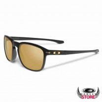 9dbf4724e0a Cheap Fake Oakley Turbine Rotor Sunglasses Grey Ink   Ruby Iridium Sale