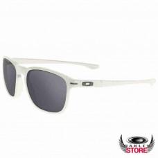 6aba708732 cheap oakley enduro sunglasses