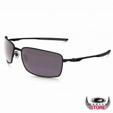 383cc8279e Shop Cheap Replica Oakley Square Wire Sunglasses Free shipping